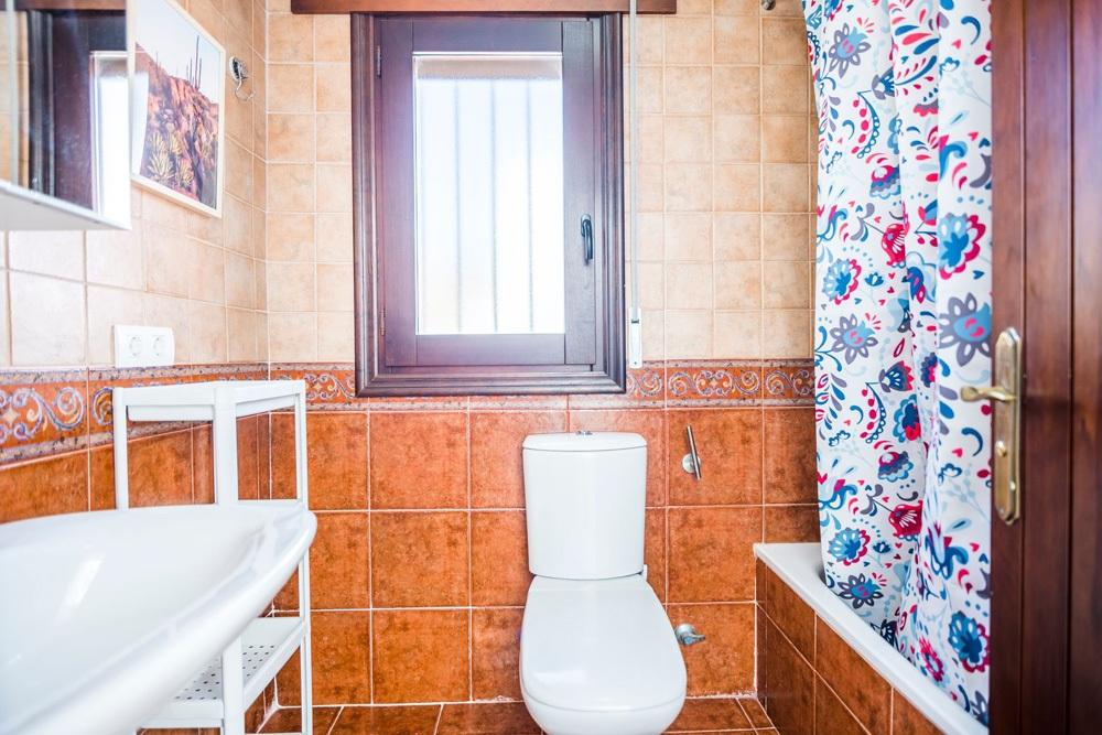casa-azulejos-10